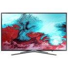 Телевизор и панель Samsung UE-32K5500