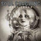 Виниловая пластинка Soul Coughing RUBY VROOM (180 Gram)