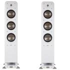 Напольная акустика Polk Audio Signature S60 White