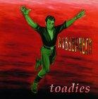 Виниловая пластинка Toadies RUBBERNECK (180 Gram)
