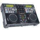 DJ-проигрыватель American Dj Encore1000