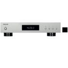 Сетевые аудио проигрыватели Melco HA-N1ZS20/2BK