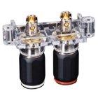 Разъемы и переходники Furutech FP-801B (G) сет из 2шт
