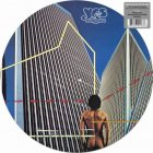 Виниловая пластинка Yes GOING FOR THE ONE (Start Your 'Ear Off Right/Picture Disc)