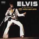 Виниловая пластинка Elvis Presley ELVIS AS RECORDED AT MADISON SQUARE GARDEN (180 Gram/Remastered)