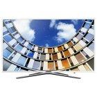 LED телевизор Samsung UE-55M5510