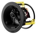 Встраиваемая акустика Dynaudio S4-C65