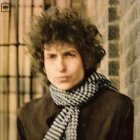 Виниловая пластинка Bob Dylan BLONDE ON BLONDE (180 Gram/Gatefold)