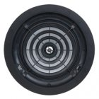 Встраиваемую акустику SpeakerCraft Profile AccuFit CRS 7 Three #ASM56703