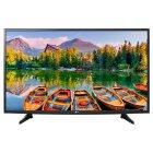 Led телевизор LG 43LH520V