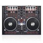 DJ-контроллер Reloop Terminal Mix 2 Serato