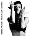 Виниловая пластинка Prince & The Revolution PARADE (OST) (140 Gram)