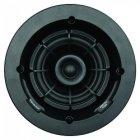 Встраиваемая акустика SpeakerCraft Profile AIM5 One #ASM55101