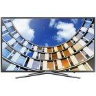 LED телевизор Samsung UE-49M5500