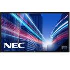 LED панель Nec X462S
