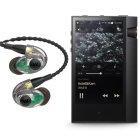 Комплект персонального аудио PULT.RU №5 (Westone + Astell&Kern)