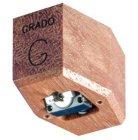 Проигрыватель виниловых дисков Grado Reference Platinum 1