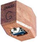 Проигрыватель виниловых дисков Grado Statement Sonata 1