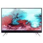 Телевизор и панель Samsung UE-49K5100
