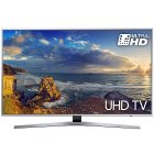LED телевизор Samsung UE-40MU6400