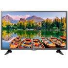 Led телевизор LG 32LH510U
