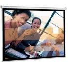 """Экран для проектора Projecta SlimScreen 153x200 cm (94"""") Datalux настенный рулонный (10200085)"""