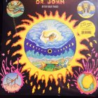 Виниловая пластинка Dr. John IN THE RIGHT PLACE (180 Gram)
