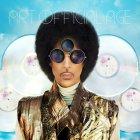 Виниловая пластинка Prince ART OFFICIAL AGE