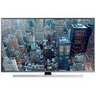 LED телевизор Samsung UE-65JU7000U