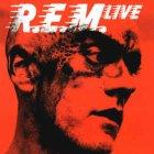 Виниловая пластинка R.E.M. LIVE (3LP+DVD)