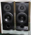 Полочная акустика T+A LGR 10 black