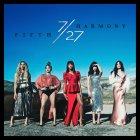 Виниловая пластинка Fifth Harmony 7/27 (180 Gram)