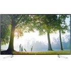 LED телевизор Samsung UE-75H6400