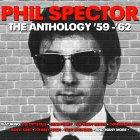 Виниловая пластинка Phil Spector THE ANTHOLOGY 59-62 (180 Gram/Remastered/W570)