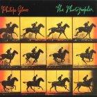 Виниловая пластинка Philip Glass THE PHOTOGRAPHER (180 Gram)