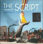 Виниловая пластинка The Script THE SCRIPT (180 Gram)