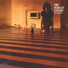 Виниловая пластинка Syd Barrett THE MADCAP LAUGHS (W206)