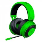 Наушники Razer Kraken Pro V2 green (RZ04-02050300-R3M1)