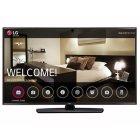 LED телевизор LG 43LV541H