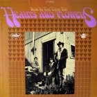 Виниловая пластинка Hearts and Flowers NOW IS THE TIME FOR HEARTS AND FLOWERS (180 Gram)