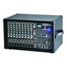 Оборудование для мероприятий PHONIC POWERPOD 1062R