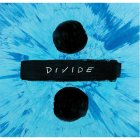 Виниловая пластинка Ed Sheeran DIVIDE (180 Gram/Gatefold)
