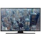 LED телевизор Samsung UE-60JU6400