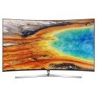 LED телевизор Samsung UE-49MU9000
