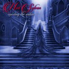 Виниловая пластинка Nad Sylvan COURTING THE WIDOW (2LP+CD/Gatefold)