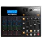 DJ оборудование DJ-контроллер AKAI PRO MPD226