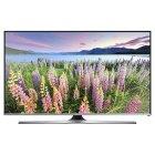 LED телевизор Samsung UE-48J5500