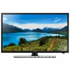 LED телевизор Samsung UE-32K4100