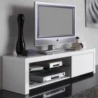 Мебель Dupen TV603