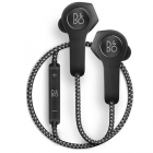 Наушники Bang & Olufsen BeoPlay H5 black